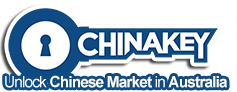 Chinese Translation Services by China Key