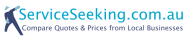 Service-Seeking-logo